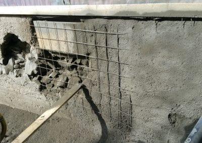 Torrsproyting-av-betong